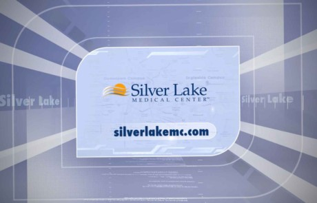 Silver Lake Medical Center Virtual Tour Video